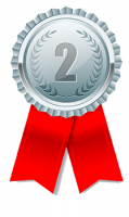 silver-medal2.png